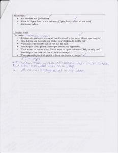 Lesson6 2