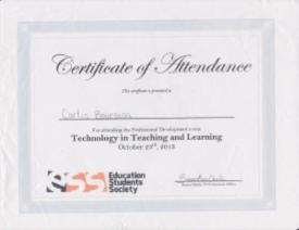 TeachingTech