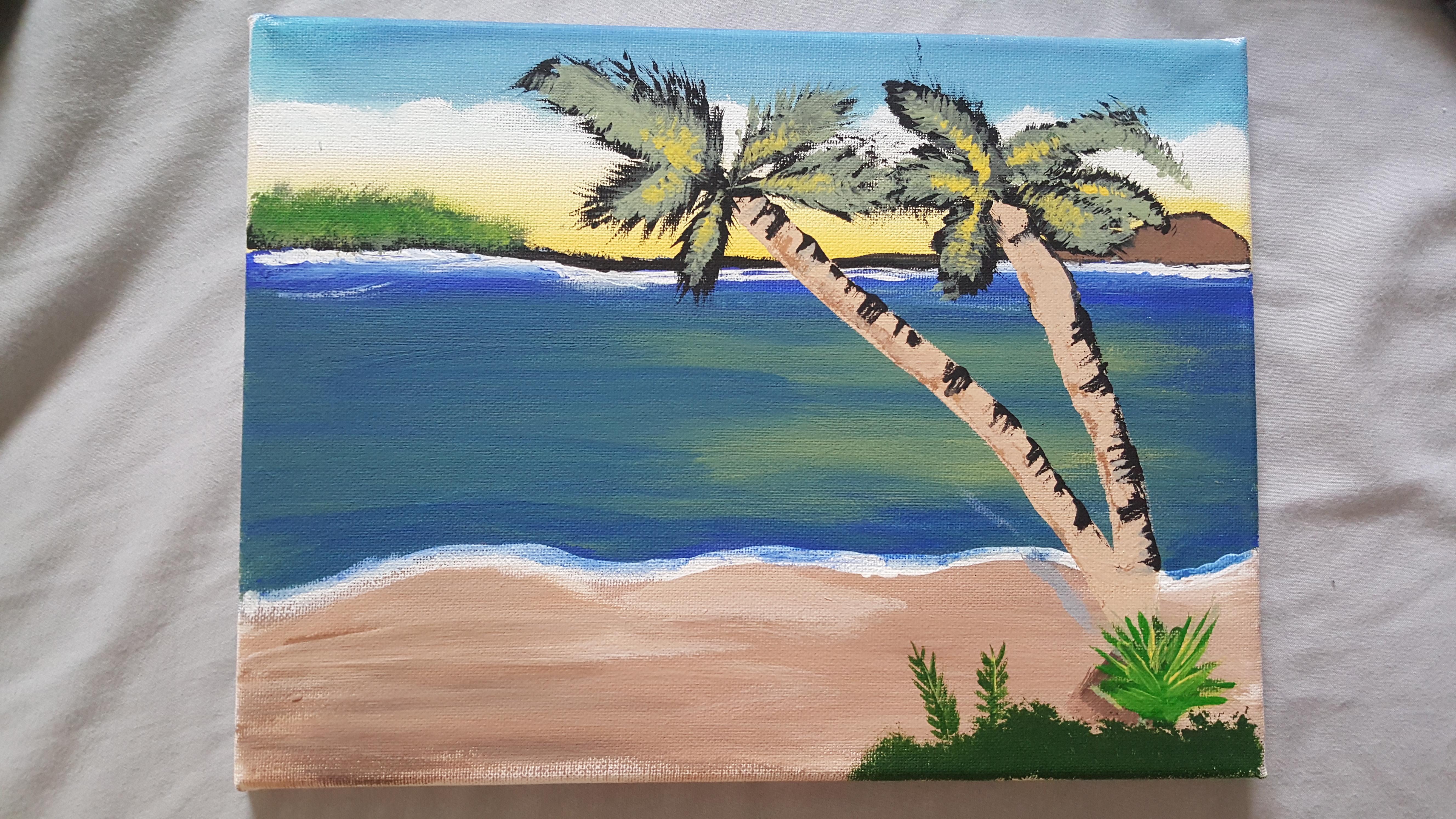 Lifes a beach copy.jpeg